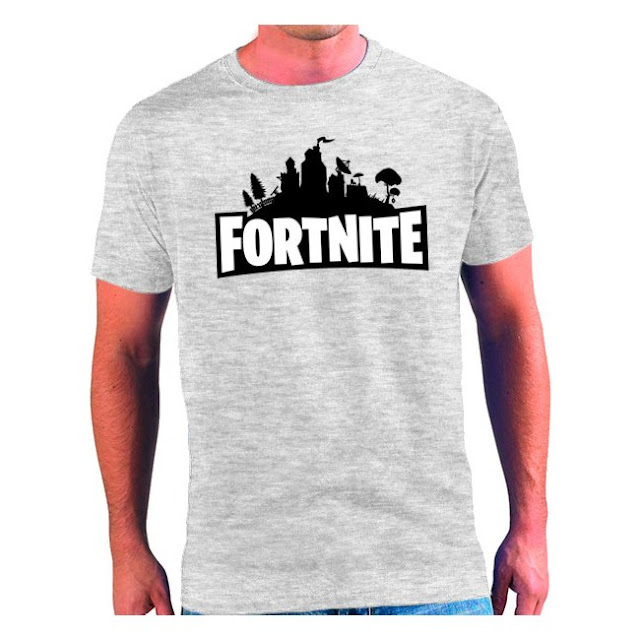 https://www.mxgames.es/camisetas-fortnite/camiseta-fortnite-battle-royale-classic.html