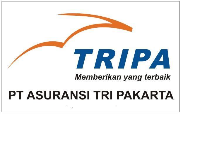 Lowongan Pekerjaan 2013 Wilayah Surabaya Lowongan Kerja Loker Terbaru Bulan September 2016 Lowongan Pekerjaan Wilayah Bandung Info Lowongan Bandung