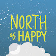 ARC Review: North of Happy by Adi Alsaid