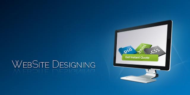 Top 10 Website Designing Company in Meerut || Call +91-8266883323