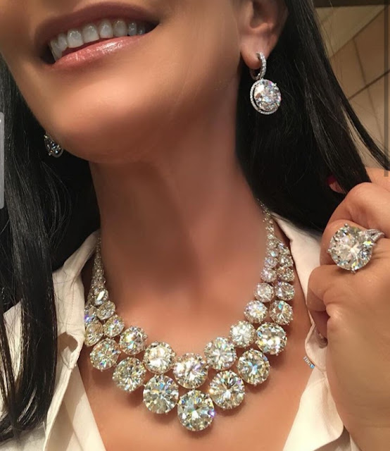 cara menjaga perhiasan, engkaulah perhiasan itu