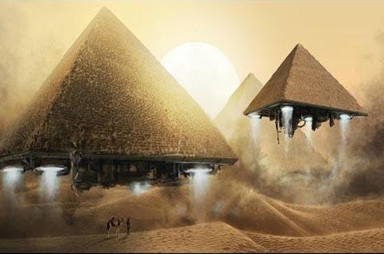 10 حقائق مذهلة عن القدماء المصريين