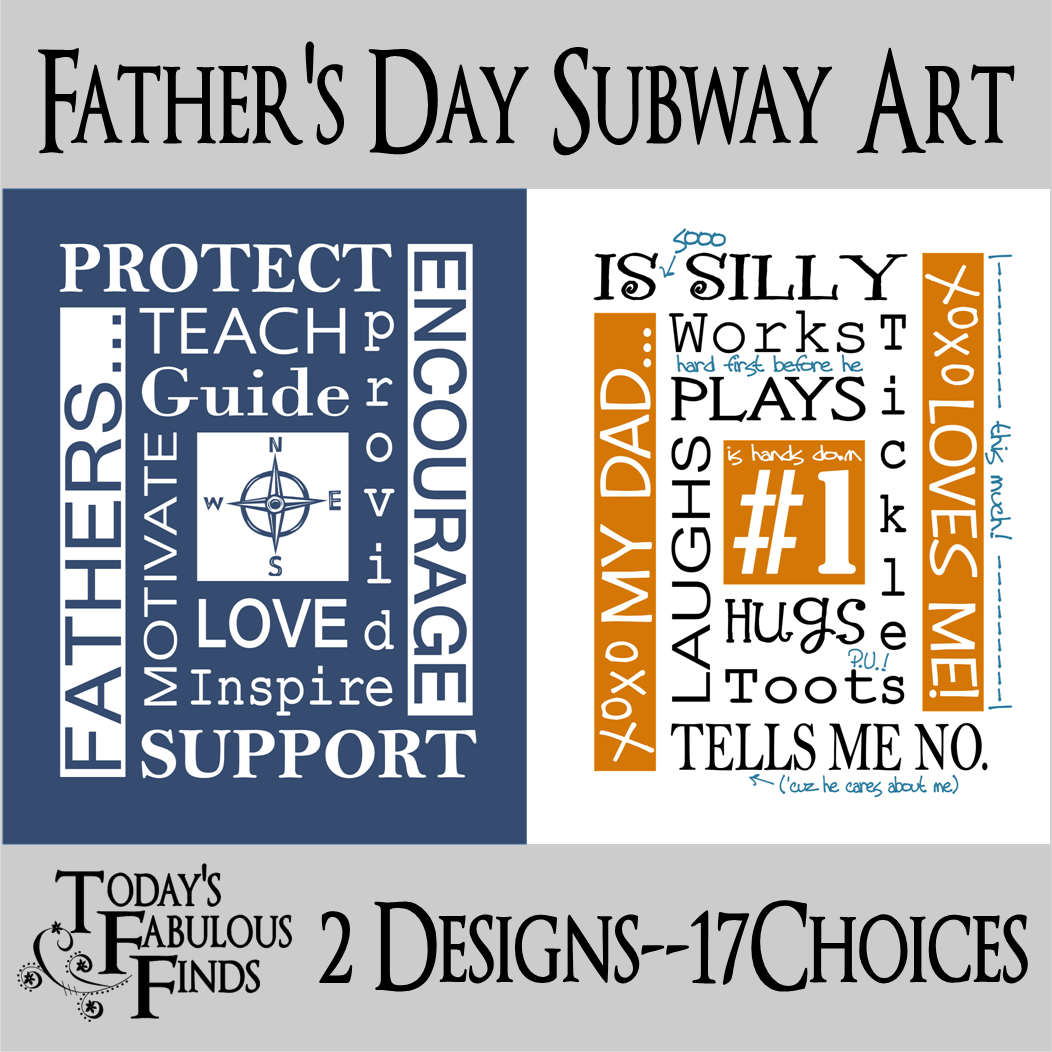 Huggs And Kisses Xo Father S Day Ideas 2