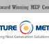 Required for Future Metro LLC Dubai | An Award Winning MEP Company