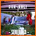 Don Koli - Serebuka (Official Video) | Watch/Download