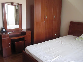 Apartment for rent - NhaVungTau.vn