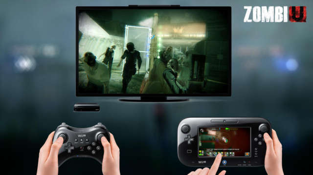 Ubisoft afirma que NX es un gran sistema