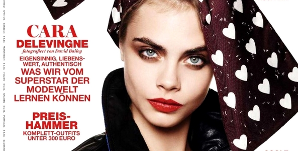 http://beauty-mags.blogspot.com/2016/01/cara-delevingne-instyle-germany.html