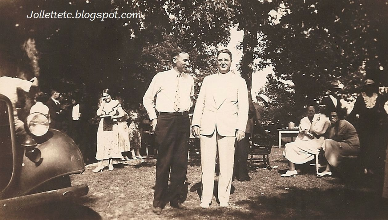 Jollett Reunion about 1934  http://jollettetc.blogspot.com