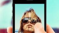 App per scattare Selfie più belli con Android e iPhone