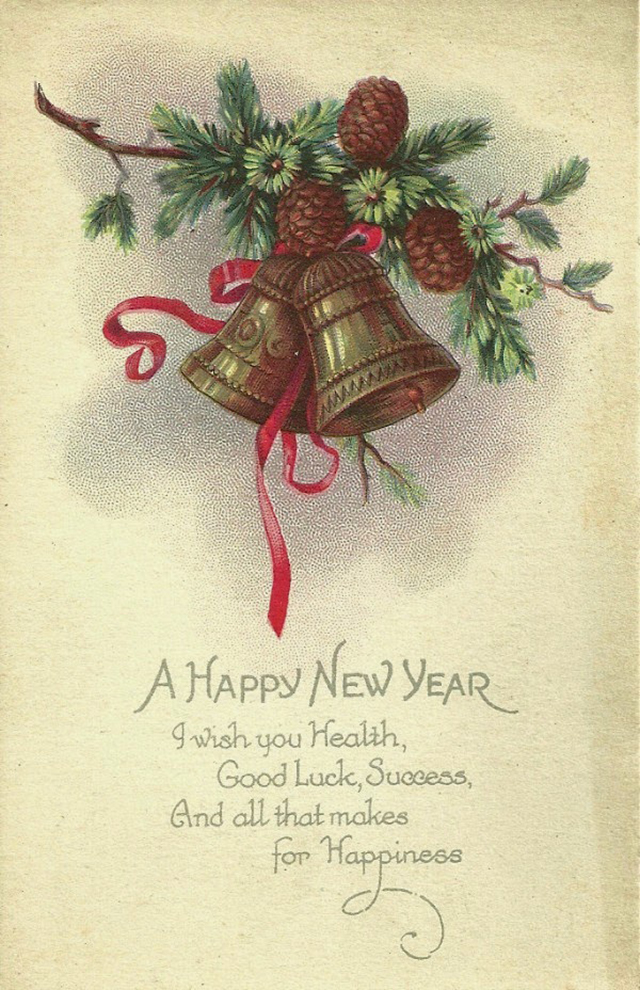 vintage new years greetings jpg 1152x768