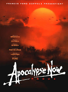 Poster Of Hollywood Film Apocalypse Now (1979) In 300MB Compressed Size PC Movie Free Download At worldfree4u.com
