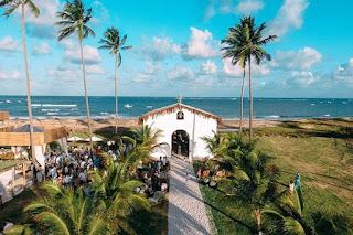 Concurso ICMS - Alagoas 2018 - Blog Ciclos de Estudo