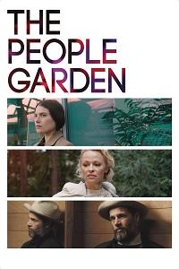 Watch The People Garden Online Free in HD
