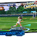 Super Campeones Get in the Tomorrow v1.4 Apk [EXCLUSIVA By www.windroid7.net]