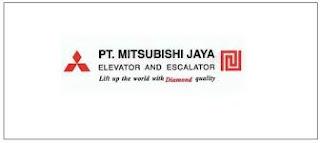 http://www.jobsinfo.web.id/2017/09/info-loker-terbaru-kiic-karawang-pt.html