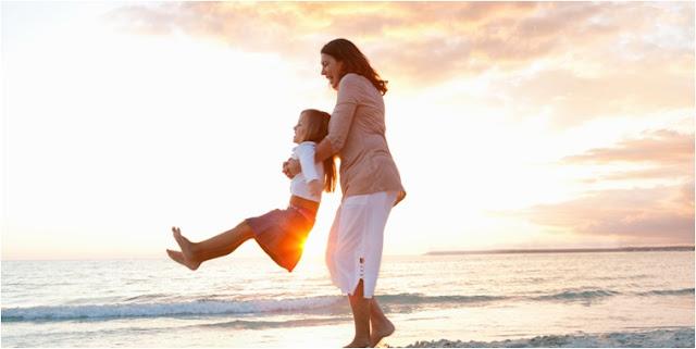 anneye hangi sürprizler yapılabilir
