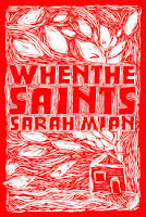 http://discover.halifaxpubliclibraries.ca/?q=title:when%20the%20saints