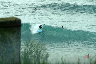 buenas olas sopela 05