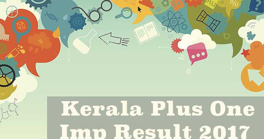 First Year HSE Plus One Improvement Result 2017 July-Aug