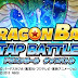 Tải Game Dragon Ball crack miễn phí cho Java Android
