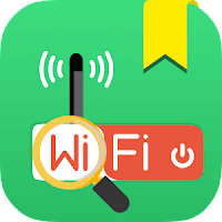 Who-Uses-My-Wifi-App-v1.3.1-(Latest)-APK-for-Android-Free-Download