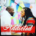 Eddy Kenzo Feat. Alaine - Addicted (Afro Naija) [Download]