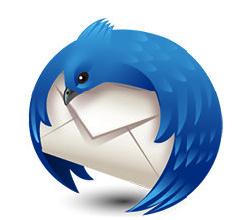 Thunderbird 38.7.1 Offline Installer