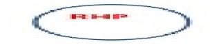 <img alt='Lowongan Kerja PT. Ripoflex High Polymer' src='silokerindo.png'/>