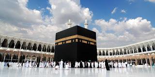 Pentingnya Manasik Haji sebelum ke Tanah Suci