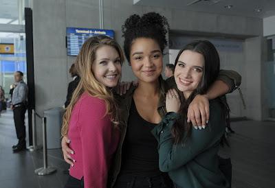 The Bold Type Season 2 Image 6