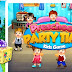 تحميل العاب اطفال Download Kids Games