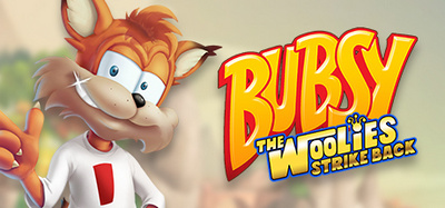 bubsy-the-woolies-strike-back-pc-cover-www.ovagames.com