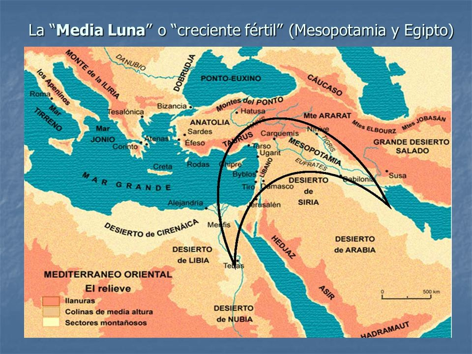 Space and time geography and history for 1 eso unit 3 history unit 3 history the first civilizations gumiabroncs Choice Image