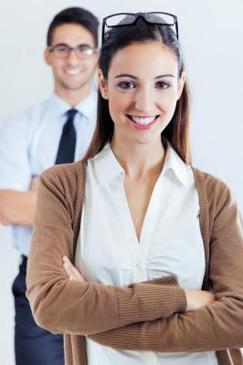 Apa Saja Aturan Baku dalam Tips Memilih Pakaian Kantor?