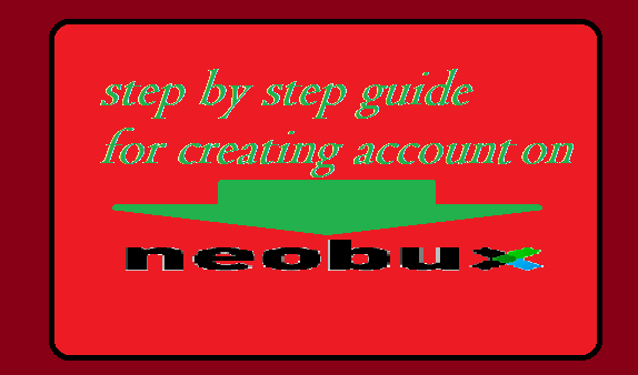 neobux-account