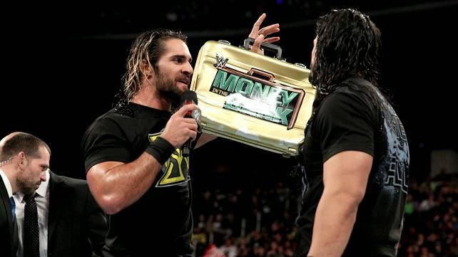 March 2nd 2015 Monday Night Raw Full Show Download Stream