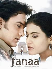 rekomendasi film aamir khan dan kajol poster