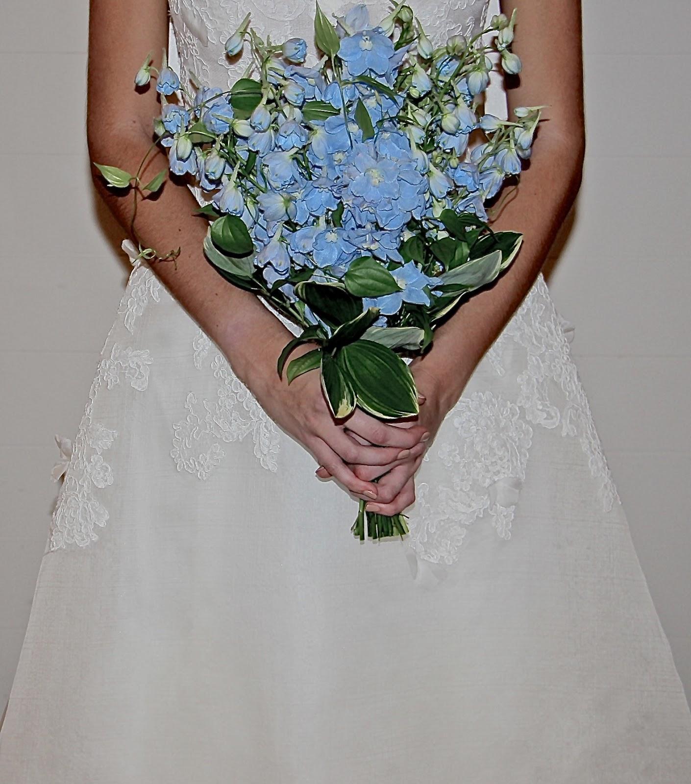 Wedding Wednesday with WeddingWire: Stress Free Planning | FASHinNY
