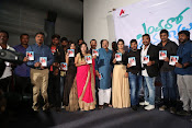 Endaro Mahanubavulu movie audio-thumbnail-2