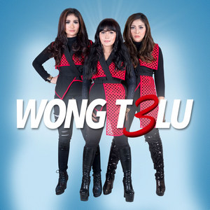Wong Telu – Bulu Perindu