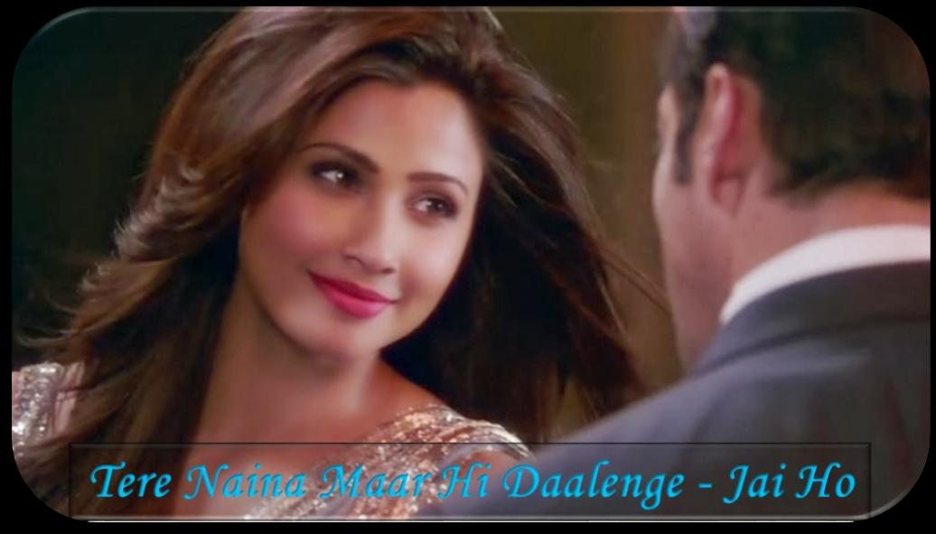Jai Ho Movie Free Download Hd Enjoy With Full Screenshot ...