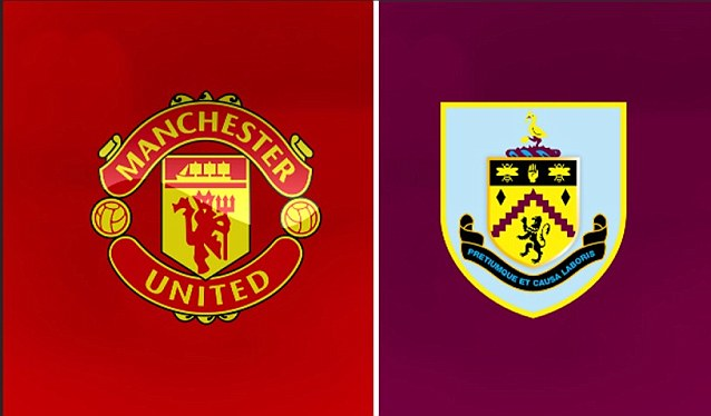 Manchester United vs Burnley: Premier League prediction, TV, live streaming