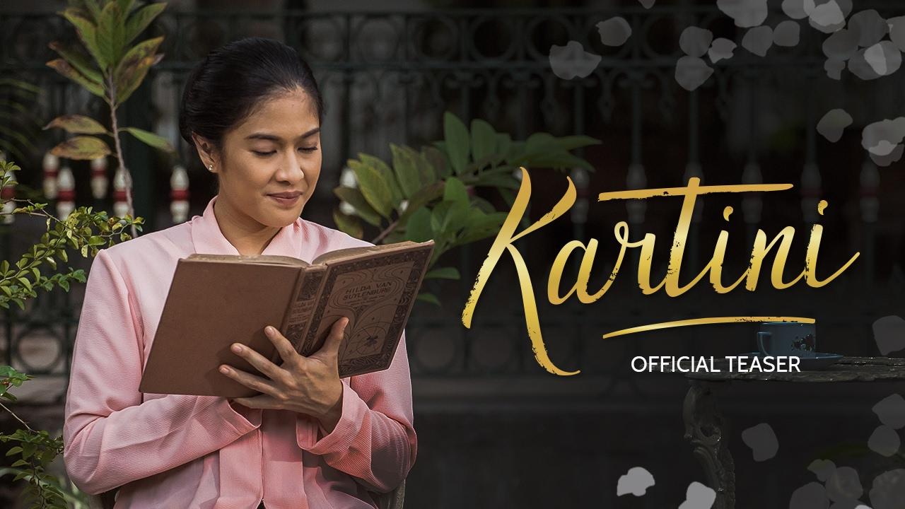 Screen ShotKARTINI (2017)