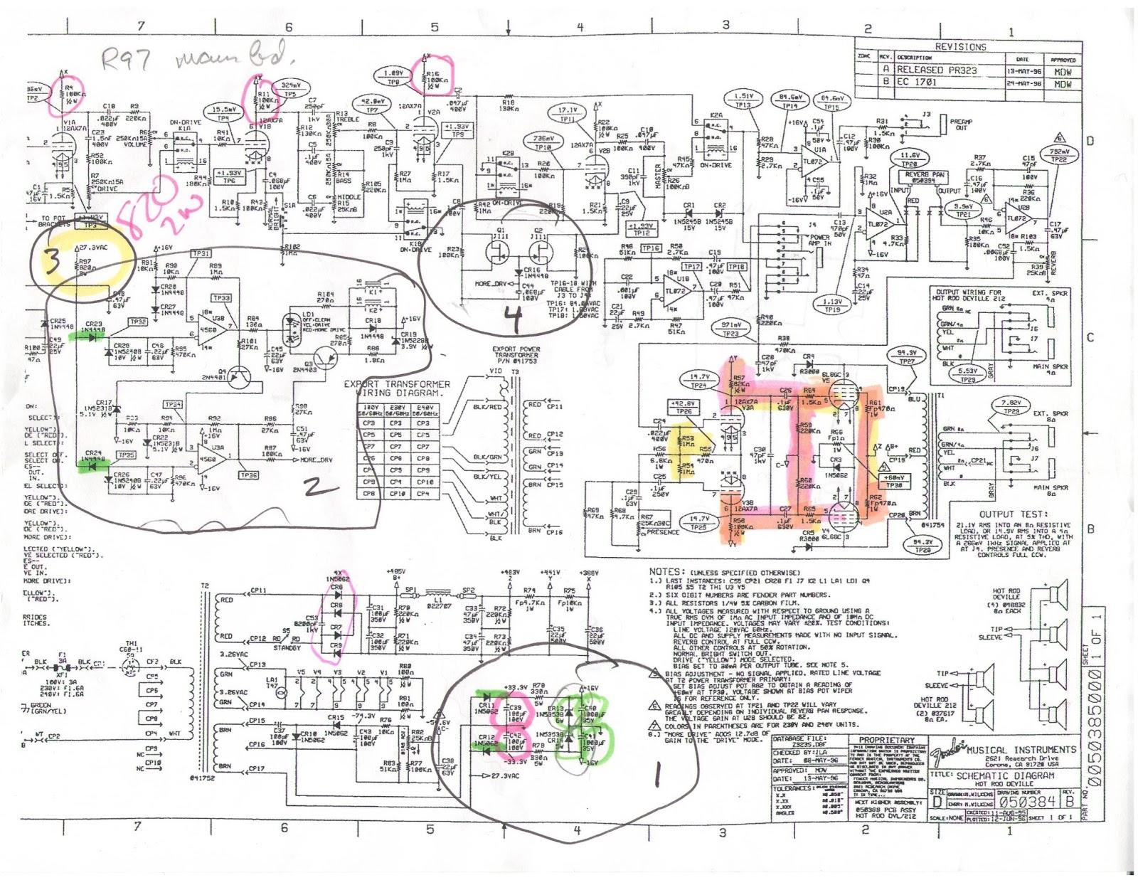 american standard tele wiring diagram
