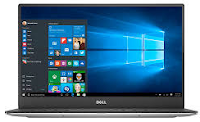 Dell XPS 13 9360 13.3-Inch Driver Download, Monteview, USA