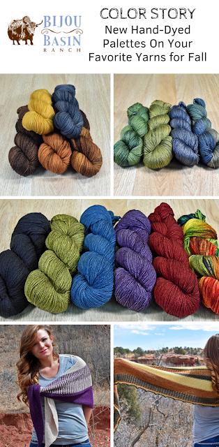 Leg Warmers Underwear & Sleepwears Objective 2019 Hot Sale Women Ladies Winter Keep Warm Beautiful Leg Warmers Button Crochet Knit 9 Colors Solid