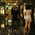 5 Negara Dengan Prostitusi yang Bikin Mata Terbelalak