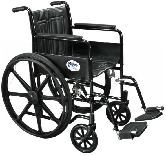 Personas con Discapacidad Solicitud de Sillas de Ruedas y prtesis en Provincia de Buenos Aires