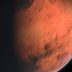 Συμβαίνει μόνο κάθε 15-17 χρόνια....Ο Άρης στις 31 Ιουλίου θα βρεθεί με τη Γη στην κοντινότερη απόσταση των τελευταίων 15 ετών!!
